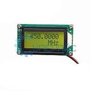 Частотомер PLJ-0802-E (1-1200МГц) фото