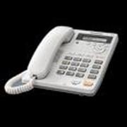 Обслуживание техническое сетей телефонной связи фото