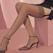 Колготки, чулки и носки поддерживающие эластичные фото