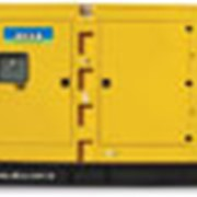 Ремонт, сервисное обслуживание дизельных генераторов фото