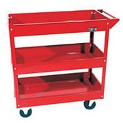 TC302 Тележка инструментальная Torin Big Red фото