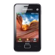 Сотовый телефон Samsung GT-S5222 фото
