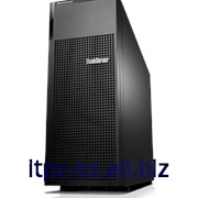 Сервер Lenovo ThinkServer TD350 70DJ0014R фото