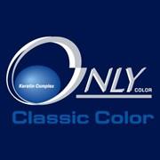 Гели-краски для волос ESTEL ONLY Color фото
