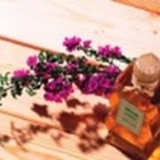 Натуральные эфирные масла производства Швейцарии фото