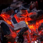 Анализ экспорта импорта древесного угля в РФ фото
