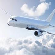 Авиаперевозки пассажирские в алматы фото