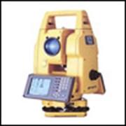Тахеометр электронный Topcon GTS720Sibir фото