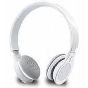Наушники Rapoo H8020 White wireless (H8020 White) фото