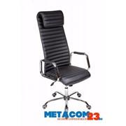 Офисное кресло AV 131 фото