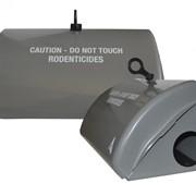 Контейнер антивандальный RBS-06 фото
