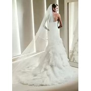 Прокат свадебного платья La Sposa фото