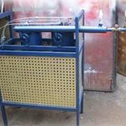 Электрические парогенераторы АПЭП-360 фото