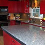 Мрамор, Столешницы и стеновые панели для кухни из мрамора, Столешницы и стеновые панели для кухни из натурального камня. фото
