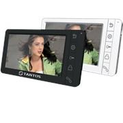 Видеодомофон Тантос цветной фото