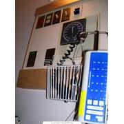 Ремонт медоборудования фото