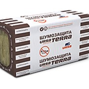 URSA TERRA 34 PN 1000x610x 50мм, 0,305м3 фото