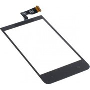 Тачскрин (сенсорное стекло) для HTC Desire 300 фото