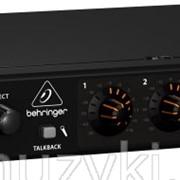 Цифровой микшер BEHRINGER X32 Core фото
