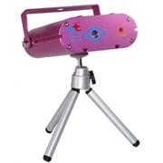 Лазер RGD FD03 фото