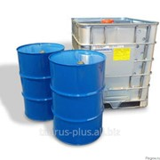 Перекись водорода 50% 35 кг