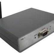 Модуль передачи данных ПМ1 фото