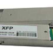 XFP-трансивер фото