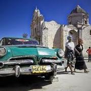 Отдых Куба фото
