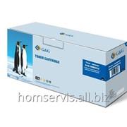 Картридж G&G для Xerox WorkCentre 3315DN/3325DNI Black 5000 cтр фото