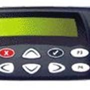 Motorola GM160 фото