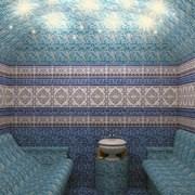 Турецкая баня хамам  фото