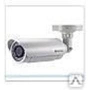 Уличная цветная видеокамера EZ630 EverFocus фото