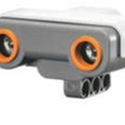 Датчики контроля расстояния ультразвуковые фото