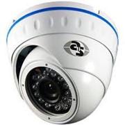 Видеокамера Atis AVD-S600IR-24W фото