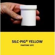 Силиконовая добавка Silc Pig Yellow фото