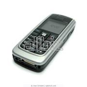 Клавиатуры для мобильных телефонов фото
