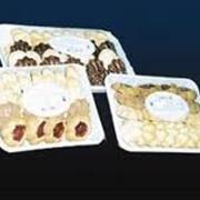 Упаковка для сладостей -пленка термоусадочная, пищевая стретч пленка-производство, продажа, оптом по всем регионам Украины.