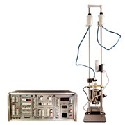 Полярограф универсальный ПУ-1 фото