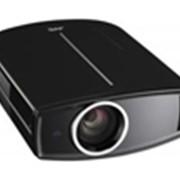 Проектор DLA-RS35 фото