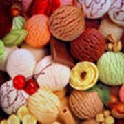 Добавки пищевые для кондитерского производства фото