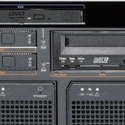 Серверы, Серверы SPARC ENTERPRISE M-Series, Сервер. фото