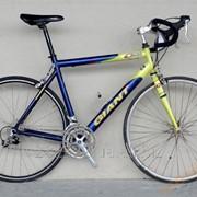 Велосипед шосейный Giant Ocr фото