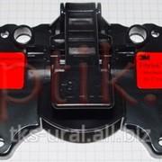 Столик-пресс соединителей ОВ 2504G Fibrlok™ для 2540G 250мкм 3M JE-4200-8318-8 фото