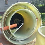 Биореактор для частного дома FELIKSNAVIS фото