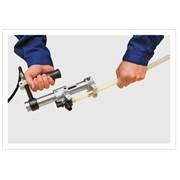 Прокат и аренда инструмента для монтажа систем отопления и водопровода фото