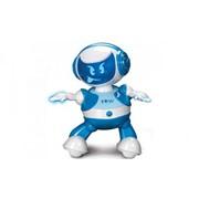 Робот TOSY Disco Robo Lucas (Blue) TDS101 чувствует музыку, танцует, эмоции, говорит. TOSY TDS101 фото
