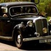 Автомобили легковые высшего среднего класса фото