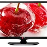 Телевизор LG 28LB450U фото
