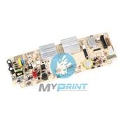 Плата управления для 3D вакуумного термопресса фото