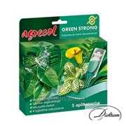 Удобрение для зеленых растений Z-427 фото